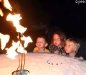 fire-table-and-kids.jpg