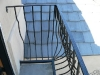 balcony-railiing1.jpg