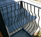 balcony-railiing2.jpg