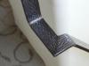 handrail-3.jpg