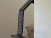 handrail2.jpg